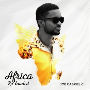 Africa_cover